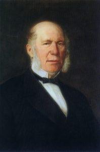 Hermann Henrich Meier