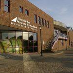 Gastautor Historisches Museum Bremerhaven