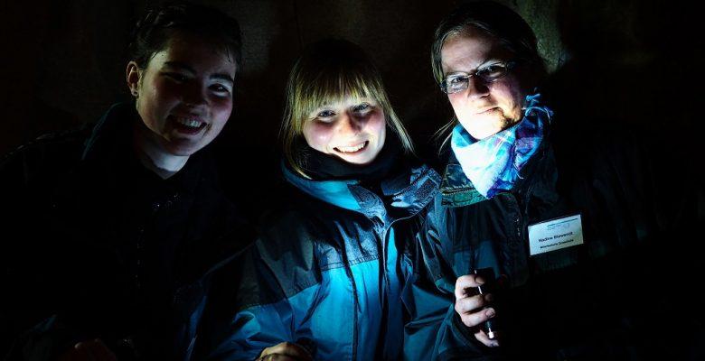 Nachtführung Titelbild