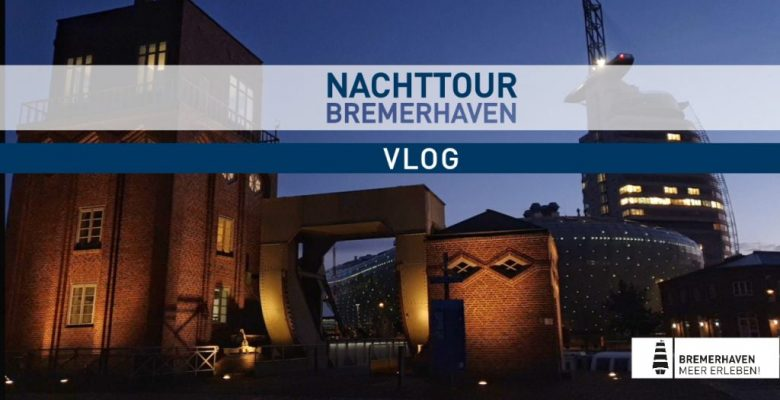 Breemrhaven Brücke