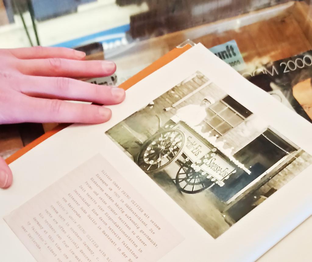 Bild von Primo Olivier im Fotoalbum