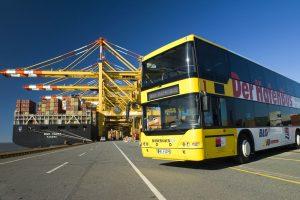 Hafenbus