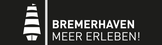 BREMERHAVEN MEER ERLEBEN!