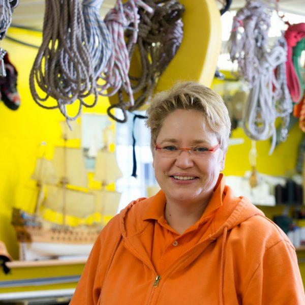 Eva Erkenberg